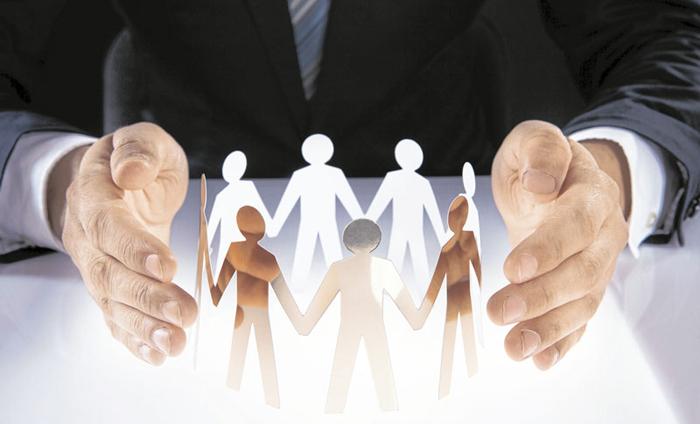 o que é advocacia empresarial e quais suas vantagens